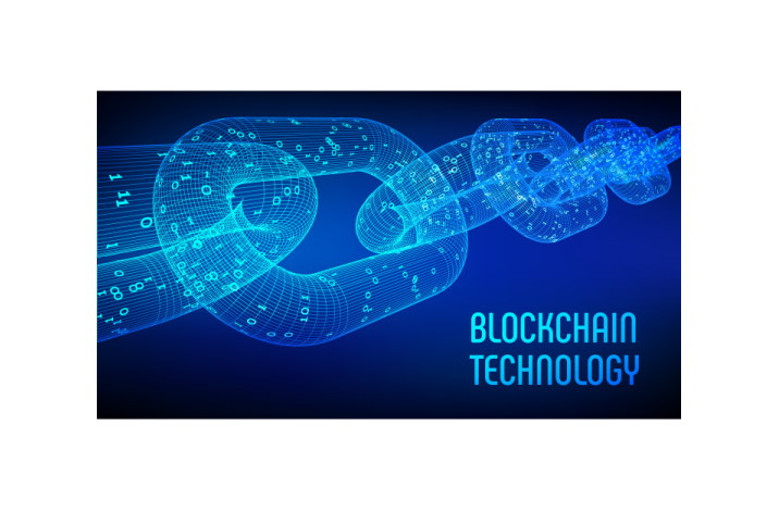 technologia blockchain
